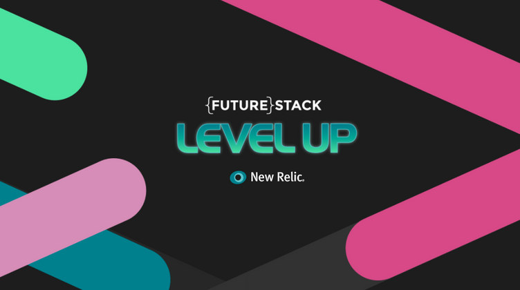 Cover image for Announcing FutureHack, a Hackathon for Data Nerds @ FutureStack