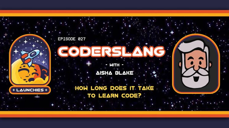Cover image for How Long Does it Take to Learn to Code? with Coderslang